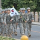 Corea Del Sur: El ejército usa apps para destapar a sus soldados homosexuales