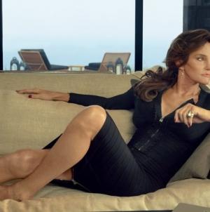 Caitlyn Jenner habla sobre su apetito sexual en su nuevo libro