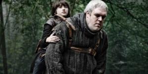 Irlanda: Hodor fue un héroe en Juego de tronos y ahora quiere luchar por el matrimonio gay