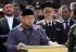 """Rusia: Chechenia es Denunciado ante la Corte Penal Internacional por """"genocidio Gay"""""""