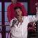 Ricky Martin sale en calzoncillos en Lip Sync Battle