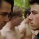 USA: Rituales de sexo gay en el equipo de fútbol de una escuela de Illinois