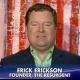 USA:  Periodista de la Fox asegura que los gays se merecen ser atacados por hacerle sentir incómodo