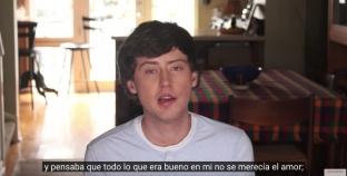 Rusia: Joven revela el infierno que es ser gay en el pais