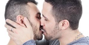 ¿La bisexualidad está de moda?