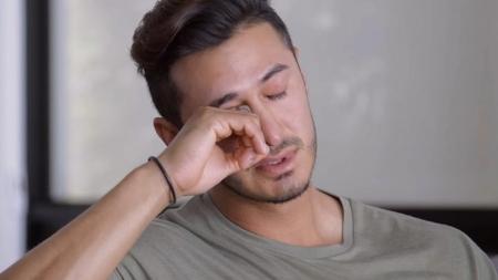 Beisbolista Ryan Jordan Santana se declara homosexual en televisión
