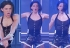 "Tom Holland interpreta ""Umbrella"" de Rihanna en Lip Sync Battle"