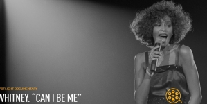 ¿Whitney Houston era bisexual? Un documental ahonda en este supuesto
