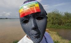 Uganda: Grupo de Derechos LGBT demanda al gobierno
