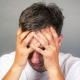 USA: Louisiana protegerá a las familias del mismo sexo de abuso doméstico