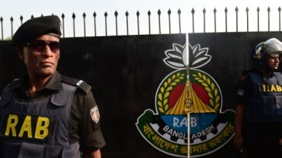Bangladesh: 27 bengalíes gay son arrestados