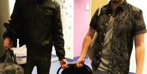 Holanda: Pareja gay tuvo que devolver un hijo a sustituto debido a los resultados de las pruebas de ADN