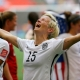 USA: Los equipos nacionales de fútbol obtienen uniformes pro-LGBT