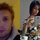 Chef australiano mató y cocinó a su novia transexual