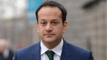 Irlanda: Leo Varadkar, podría ser el primer ministro gay del pais
