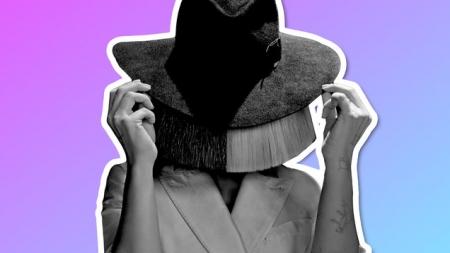 Las cartas de Christina Aguilera y Sia a la comunidad LGBTQ