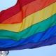 Lituania: Pais comienza a expedir visas a gays que huyen de Chechenia