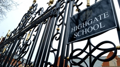 Inglaterra: Colegio privado de Londres permitirá que los chicos lleven falda