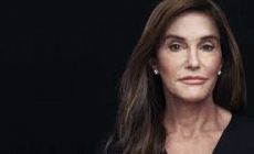 Caitlyn Jenner quiere entrar en la politica para proteger a las personas trans