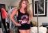 Mariah Carey lanza una colección para el mes del orgullo LGTB