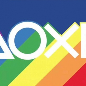 PlayStation patrocina el Orgullo Gay 2017 en Londres