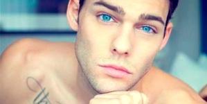 Heteros obsesionados con ser gays: el trastorno obsesivo-compulsivo gay