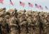 USA: Militares piden prórroga para poner en práctica la política pro-trans