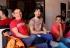 Colombia: la historia de la boda gay de 3 hombres que ha dado la vuelta al mundo