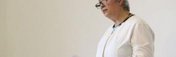 Alemania: Mezquita que acepta a gays y ateos, amenazada por terroristas