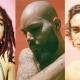 USA: Adolescente de Nueva York se divide en los estereotipos sobre la masculinidad