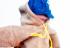 Dick Art: Penes disfrazados y fotografiados triunfan en la red