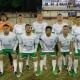 El video de la masturbación colectiva en equipo de fútbol de Brasil