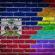 Haiti: Nueva ley para penalizar el matrimonio gay