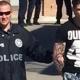 USA: Cameron Diggs sale de prisión asegurando que no regresará al porno gay