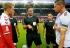 Partido entre Dinamarca vs Alemania tuvo toques Gay muy especiales