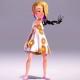 Actualización de Xbox promueve la neutralidad de género en la ropa de avatares