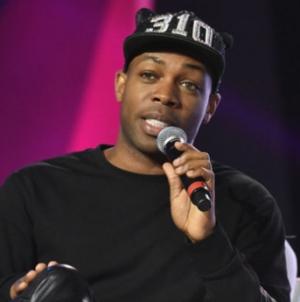Todrick Hall habla de ser un hombre negro gay en la industria del entretenimiento
