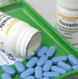 Médico canadiense lucha por hacer que los fármacos PrEP estén más disponibles