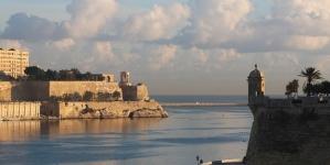 Malta: Se aprueba el matrimonio gay