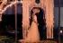 Australia: Primera pareja del mismo sexo se casó en ceremonia legal a pesar de la ley
