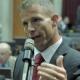 USA: Un político republicano pide separar a los gays de los seres humanos