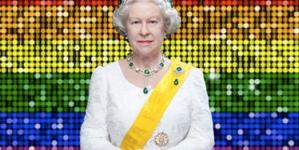 Inglaterra: La Reina de Inglaterra apoya al colectivo LGBT y no se reunirá con Donald Trump