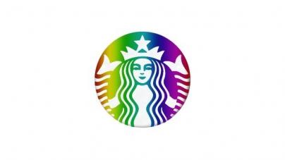 Indonesia: Boicotean a Starbucks en países islámicos por apoyar causas LGBT