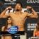 Boxeador Will Campuzano se erecta frente a la prensa