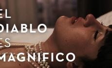 El Diablo es Magnífico, la historia de una trans chilena en París