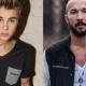 Supuesto video de Justin Bieber besando a su pastor