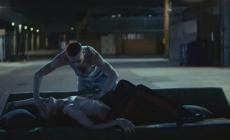 'What About Us'  lo nuevo de Pink coreografiado por una pareja gay