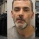 Inglaterra: Cadena perpetua por incendiar un bar gay en londres