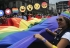 Canada: Joven gay recauda 5 000 dolares para seguir estudiando