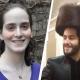 La historia de un rabino ultraortodoxo se convirtió en mujer trans